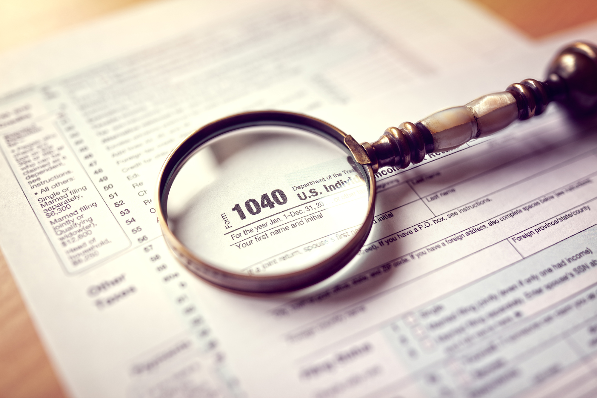 efficient-tax-planning