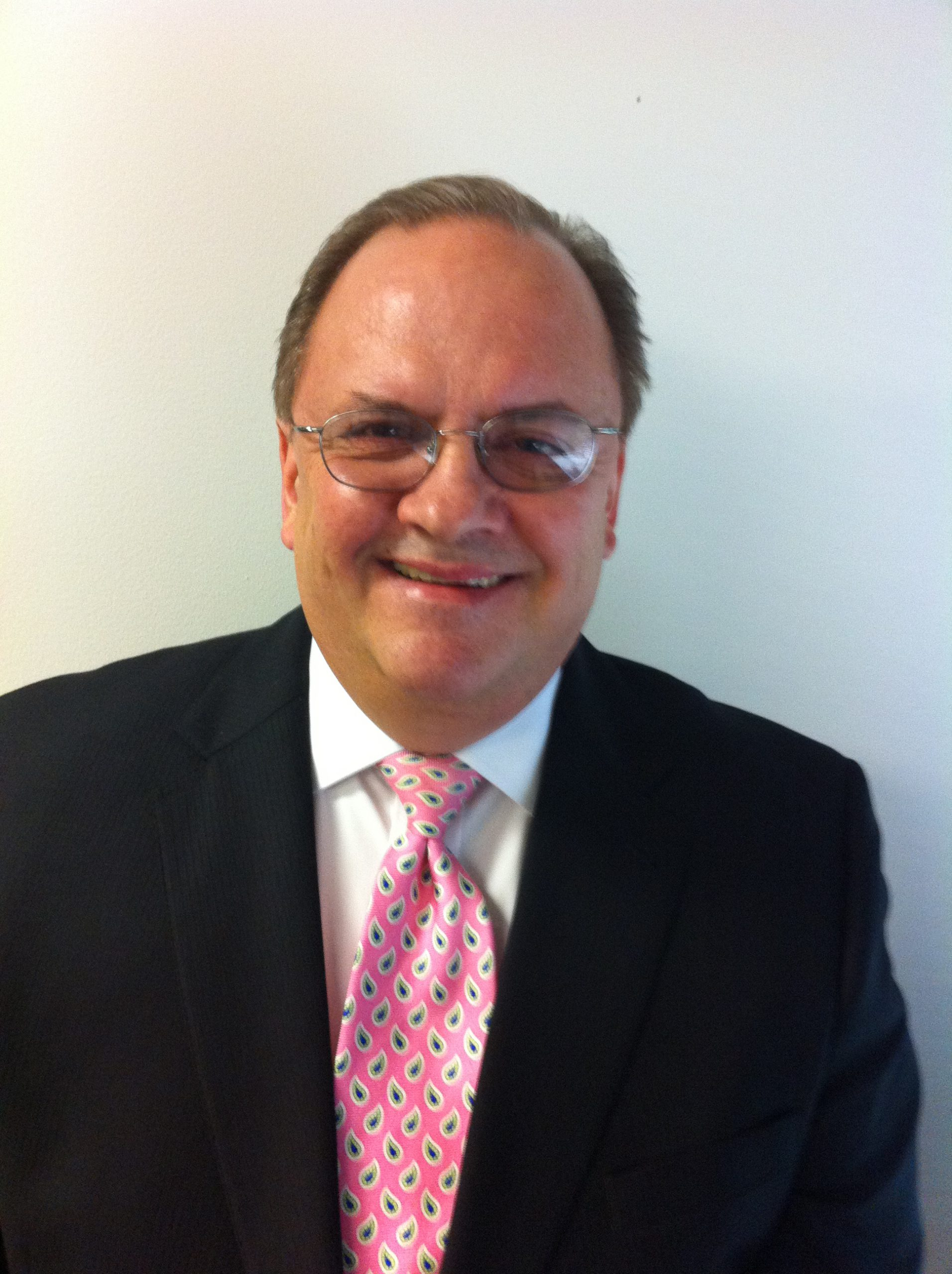 john-oconnor-financial-advisors